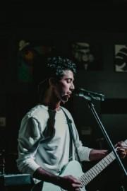 Josh Morales - Guitar Singer - Fort Lauderdale, Florida