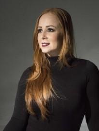 Sofia Rattinger - Female Singer - mexico, Mexico