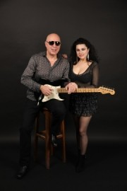 Studio Band Duo - Cover Band - Romania, Romania