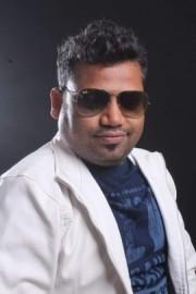 Vdjrobert - Nightclub DJ - Maharashtra, India
