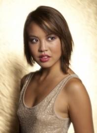 Kristin Fung - Pianist / Singer - Toronto, Ontario