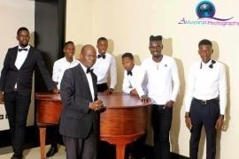 NILERZ BAND - Cover Band - UGANDA, Uganda