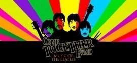 Come Together Band - Beatles Tribute Band - Omaha, Nebraska