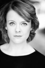 Georgie Javins - Production Singer - Hertfordshire, London