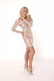 Katrina Murphy - Opera Singer - California