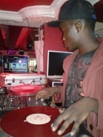 Dj Mosety - Nightclub DJ - Kenya, Kenya