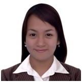 Larnie Cayabyab - Female Singer - Philippines, Philippines