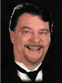 T.A. Hamilton - Stage Illusionist - Kansas City, Missouri
