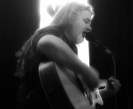 Dave Smith (for solo) Pinetop Renegades (for band) - Country & Western Band - Washington/Springdale, Arkansas