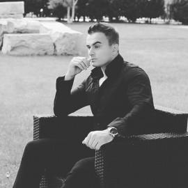 igor cukrov - Pianist / Singer - Croatia
