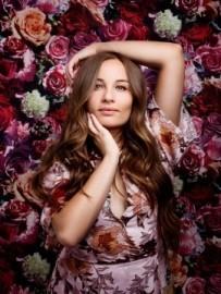 Elyssa Dean - Female Singer - Hertford, East of England