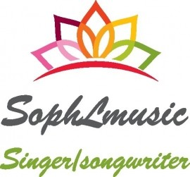 Sophie Louise - Singer/Songwriter - Female Singer - Brecon, Wales