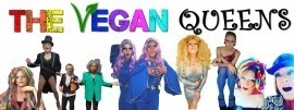 The Vegan Queens image