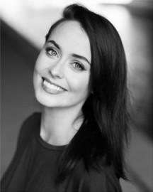 Allie Meek - Female Singer - Birmingham, West Midlands