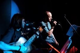 GK Acoustic Duo - Acoustic Guitarist / Vocalist -