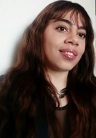 Carmen Despaigne - Pianist / Keyboardist - Livorno, Italy