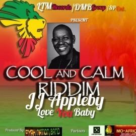 J Appleby. - Reggae / Ska Band - South Croydon, London