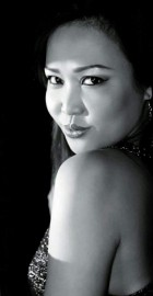Adel - Female Singer -