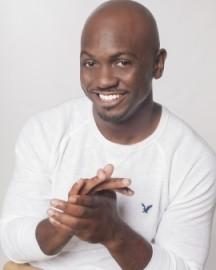 Terry Tee - Adult Stand Up Comedian - Birmingham, Alabama