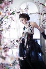 POLE DANCER YOSSY - Female Dancer - Japan