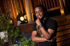 DJ HARDKNOXX - Party DJ - NAIROBI, Kenya