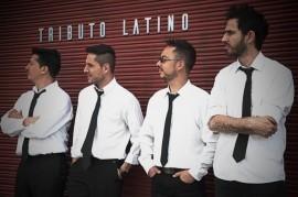 Javier Bernal - Trio - Colombia/Bogota, Colombia