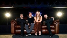 The Fusion - Function / Party Band - Luton, South East