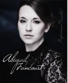 Abigail Fancourt - Female Singer - Southampton, South East