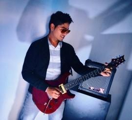 Gilberth Roca - Classical / Spanish Guitarist - venezuela / valencia, Venezuela