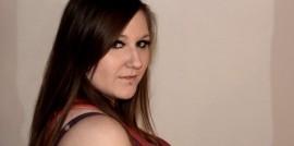 India Haywood - Female Singer - Nottingham, East Midlands