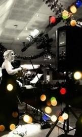 Nicola McLeod - Female Singer - Glasgow, Scotland