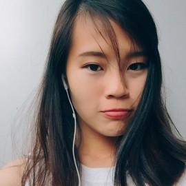 Jasmine - Pianist / Keyboardist - Singapore, Singapore