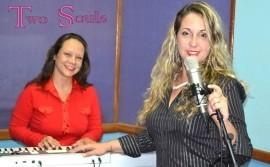 Liz Castillo - Duo - Cuba