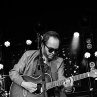 Greeny - Guitar Singer - Lancashire, North West England