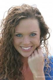 Katelyn Neuf - Female Dancer - Missouri, Missouri