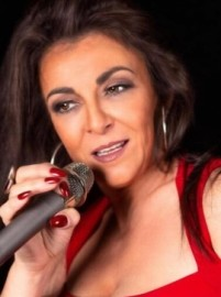 Karen Linker - Female Singer - Hong Kong, Hong Kong