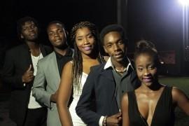 5th Avenue - Cover Band - Barbados, Barbados
