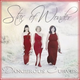 Dangerous Curves - Female Singer - United States, Nevada