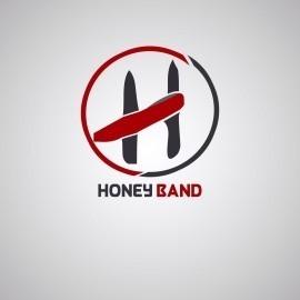 HONEYBAND - African Band - Ghana, Ghana