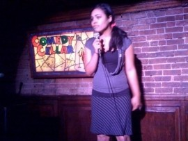 K?l? - Clean Stand Up Comedian - new york, New York