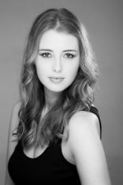 Katie Pearce  - Female Dancer - London