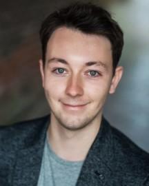 Dan Tomkinson - Pianist / Keyboardist - United, West Midlands