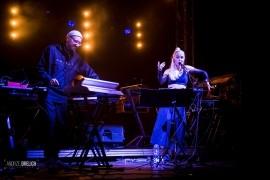 Dominika Muzykant & Mikołaj Gruszeki - Duo - Germany