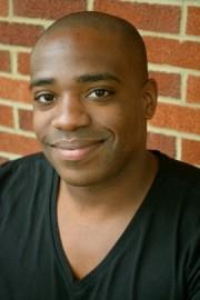 Wade Lacey Jr - Male Singer - Cincinnati, Ohio