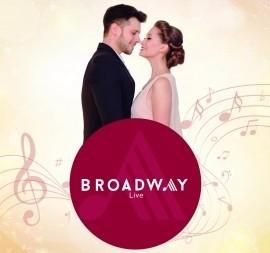 Broadway Live - Classical Singer - Regent's Park, London
