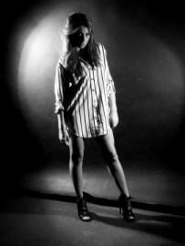 Sophia Marie - Female Singer - Wales