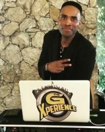 DJ Mr. G - Party DJ - Las Vegas, Nevada