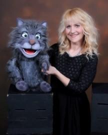 Emily Brown Vocal/Ventriloquist - Ventriloquist - Sheffield, North of England