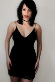 Nicolene - Female Singer - Cape Town, Western Cape