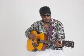 Tony Thompson - Guitar Singer - East Lansing, Michigan